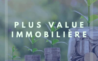 Plus-value immobilière grâce à votre installation de panneaux solaires dans l'Hérault