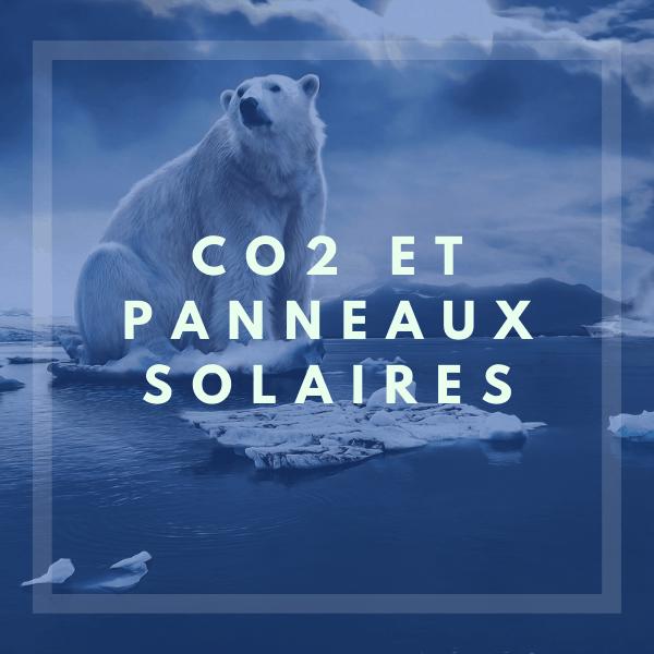 Économie d'énergie et réduction de l'empreinte carbone par l'installation de panneaux solaires dans l'Hérault